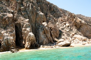 Outdoor Landmarks in Cabo San Lucas