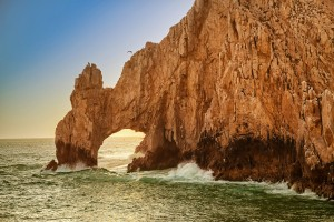 Grand Solmar Timeshare spends the spring exploring Cabo San Lucas's natural beauty.