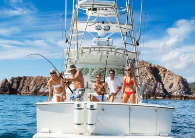 fishing-excursions-in-cabo-san-lucas-400x284_6fbadac45e9b5aa05512493476932596