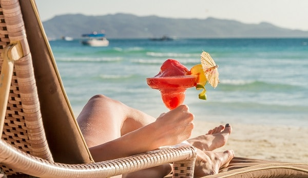 Grand Solmar Timeshare Reviews Places To Visit In Mexico