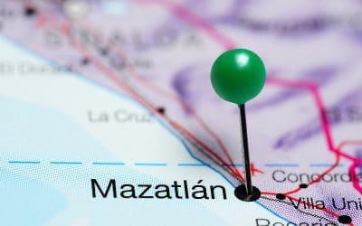 Grand Solmar Timeshare Shares Details of Dia de Muertos Workshop in Mazatlán
