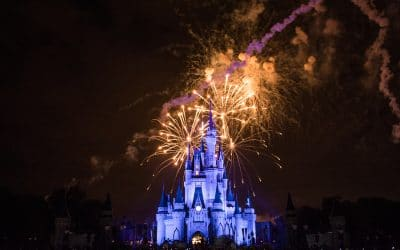 Grand Solmar Timeshare Share 3 Top Disney Travel Tips for Families