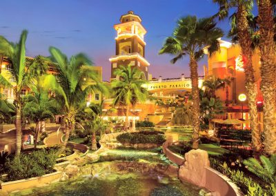 Grand Solmar Vacation Club Offers The Ultimate Experience