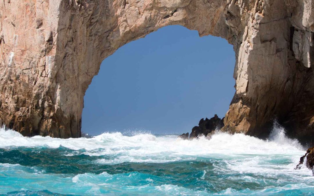 Grand Solmar Vacation Club Highlights Sightseeing in Cabo