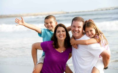 Grand Solmar Timeshare Highlights Adventures for Families
