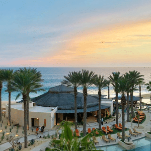 Why Grand Solmar Timeshare is the Best place to stay in Cabo San Lucas (2)