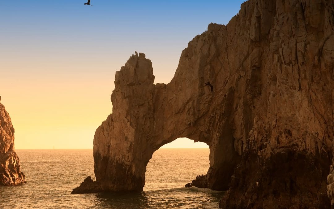 Things to Do in Cabo San Lucas with Grand Solmar Vacation Club (3)