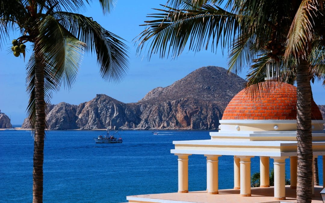 Grand Solmar Vacation Club Love Cabo San Lucas