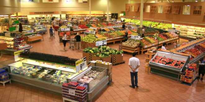 Grocery Shopping in Los Cabos Tips from Grand Solmar Vacation Club (3)