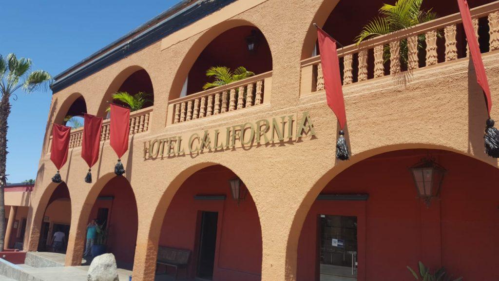 Grand Solmar Vacation Club Explores Todos Santos Baja Mexico (4)