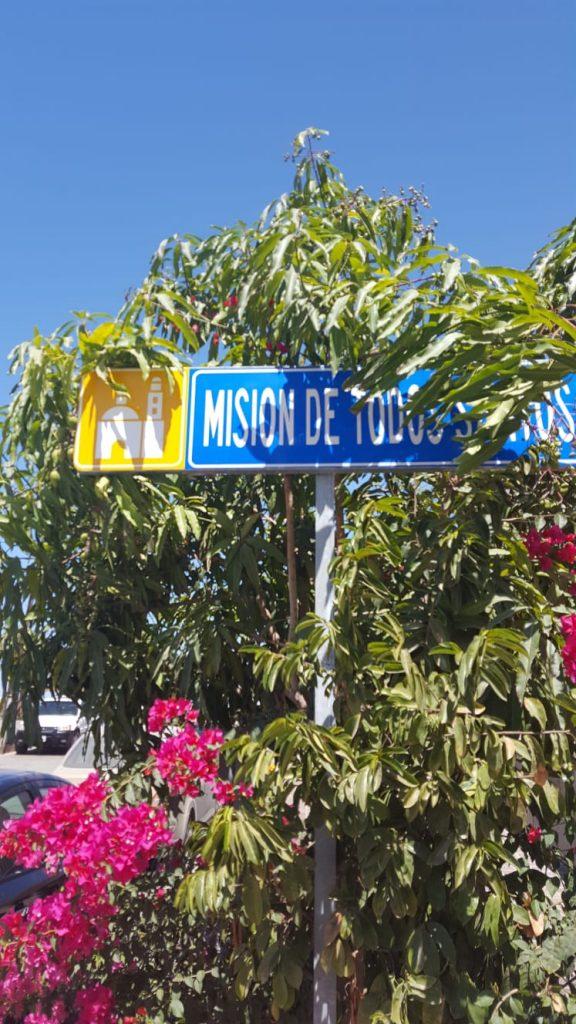 Grand Solmar Vacation Club Explores Todos Santos Baja Mexico (5)