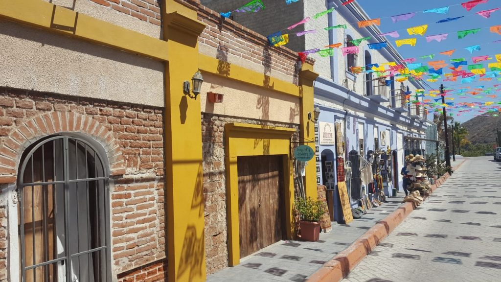 Grand Solmar Vacation Club Explores Todos Santos Baja Mexico (7)