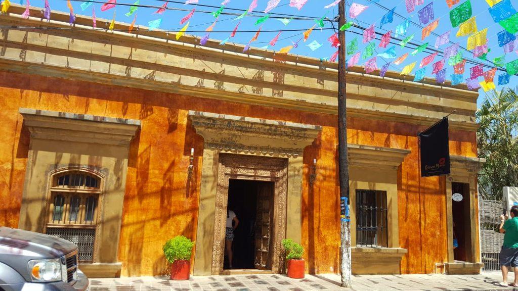 Grand Solmar Vacation Club Explores Todos Santos Baja Mexico (8)