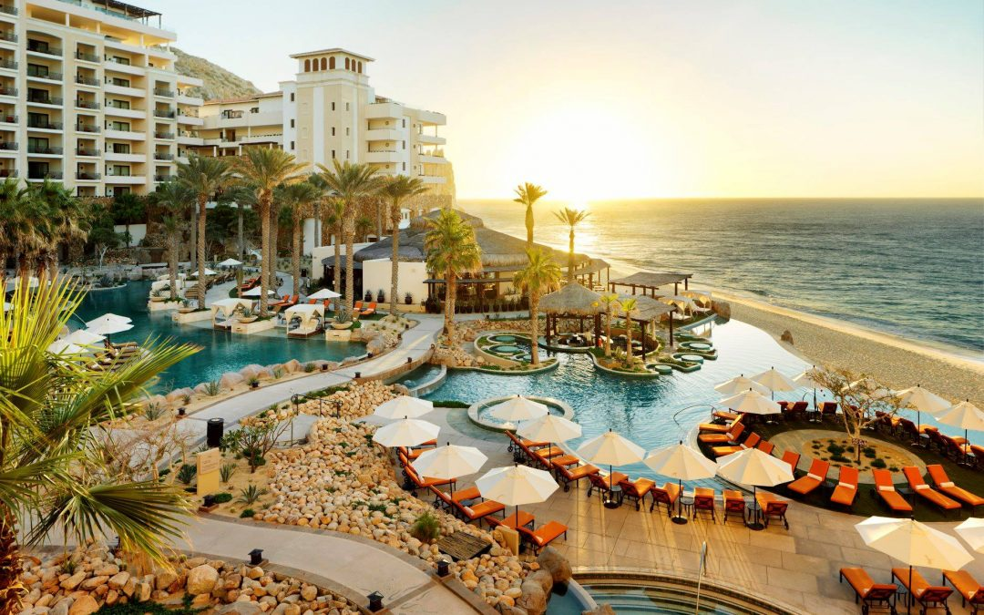 Grand Solmar Vacation Club Cabo Travel Tips