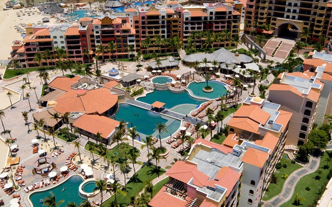 Grand Solmar Vacation Club Offers Enjoyable January Activities