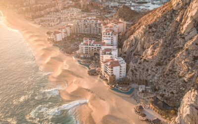 Grand Solmar Vacation Club Reviews Activities in Los Cabos for 2021