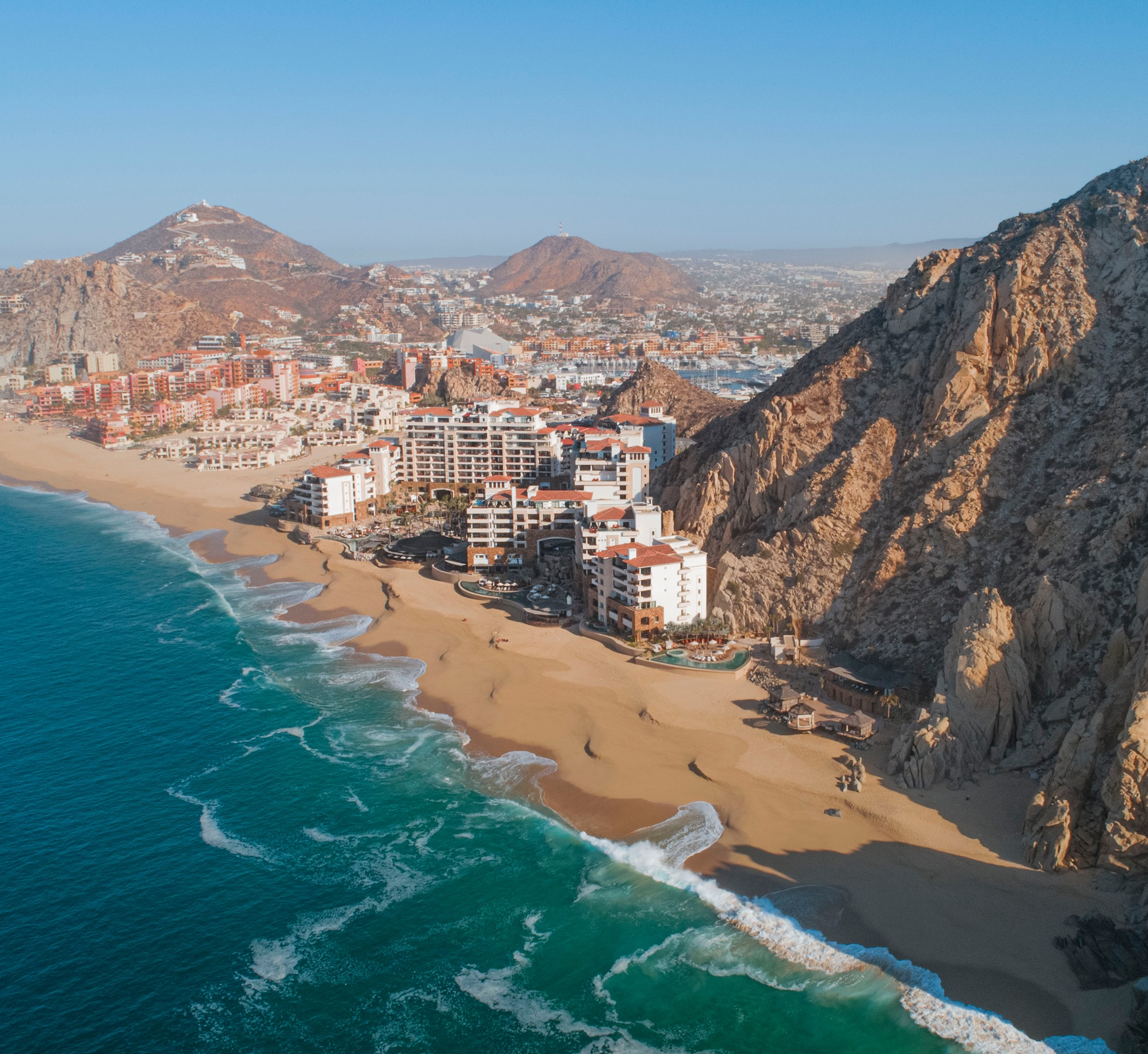 Things to Do in Cabo San Lucas with Grand Solmar Vacation Club (2)