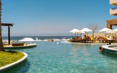 Top Activities in Cabo San Lucas with Grand Solmar Vacation Club