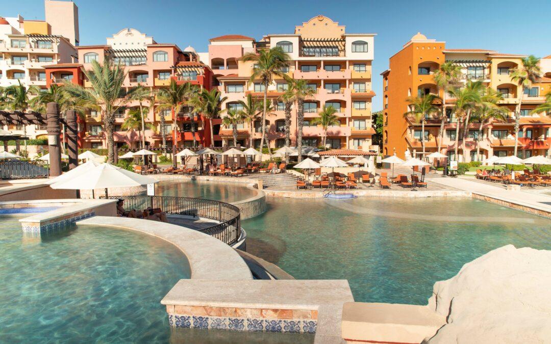 Come Home To A Grand Solmar Resort (1)